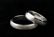 41 Abielusõrmused