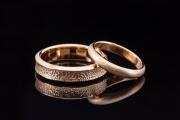 43 Abielusõrmused