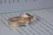 26 Abielusõrmused