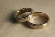 25 Abielusõrmused