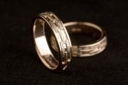 22 Abielusõrmused