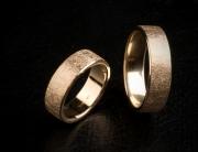 71 Abielusõrmused