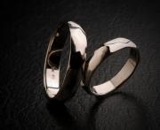 70 Abielusõrmused