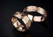 65 Abielusõrmused