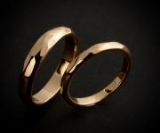 68 Abielusõrmused