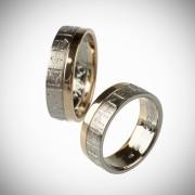 77 Abielusõrmused