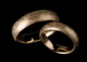64 Abielusõrmused