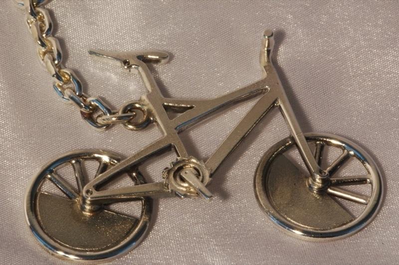 Ripats jalgratas 20