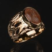 54 Sõrmus