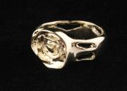 Sõrmus 3