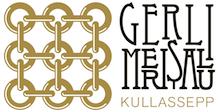 Gerli Merisalu Kullassepatööd