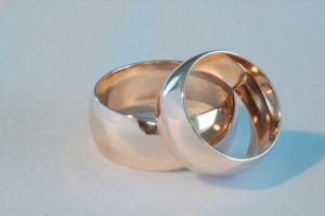 Abielusõrmused 33