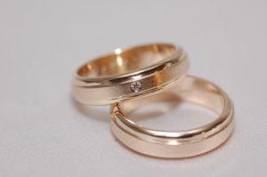 Abielusõrmused 30