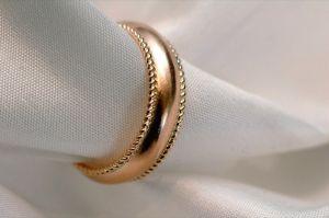 Abielusõrmused 28