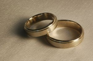 Abielusõrmused 25