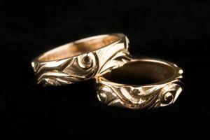 Abielusõrmused 29