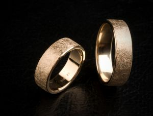 Abielusõrmused 71