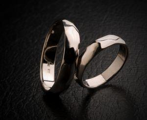 Abielusõrmused 70