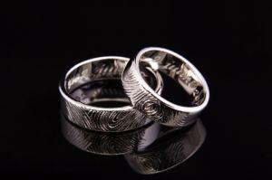 Abielusõrmused 15