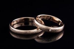 Abielusõrmused 13