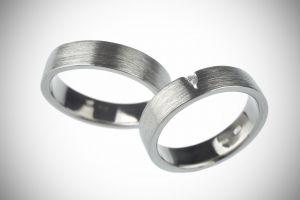 Abielusõrmused 78