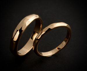 Abielusõrmused 68