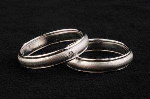 Abielusõrmused 9