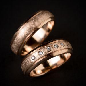 Abielusõrmused 69