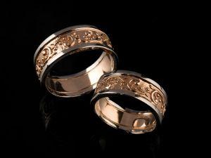 Abielusõrmused 79