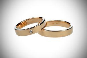 Abielusõrmused 74