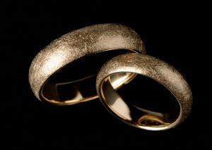 Abielusõrmused 64