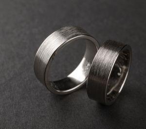 Abielusõrmused 60