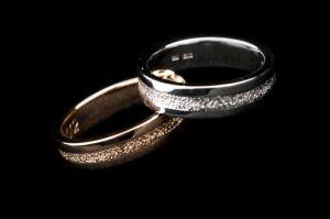 Abielusõrmused 4