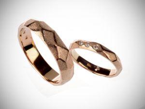 Abielusõrmused 81