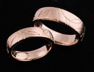 Abielusõrmused 49