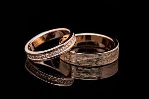 Abielusõrmused 48